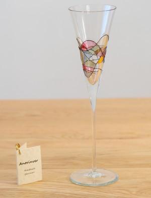 http://aujoliverre.com/215-thickbox_default/flute-a-champagne-la-fleur.jpg