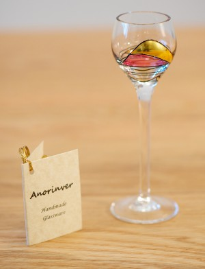 http://aujoliverre.com/216-thickbox_default/verre-a-aperitif-la-fleur.jpg