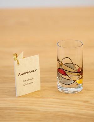http://aujoliverre.com/217-thickbox_default/verre-a-liqueur-la-fleur.jpg