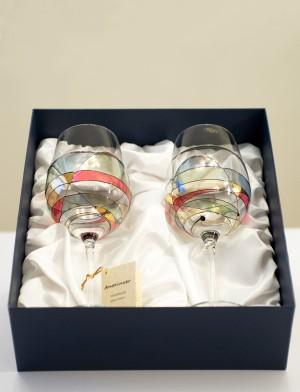http://aujoliverre.com/221-thickbox_default/coffret-2-verres-a-vin-n2-la-fleur.jpg
