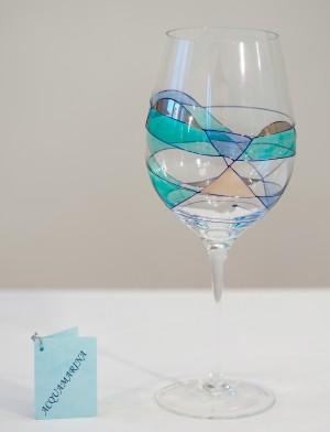 http://aujoliverre.com/227-thickbox_default/verre-a-vin-n2-acquamarina.jpg