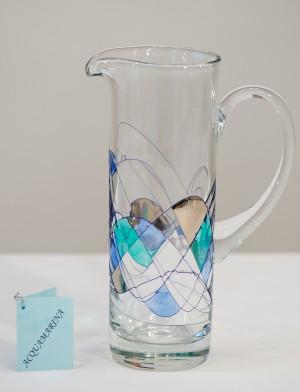http://aujoliverre.com/228-thickbox_default/pichet-a-eau-acquamarina.jpg